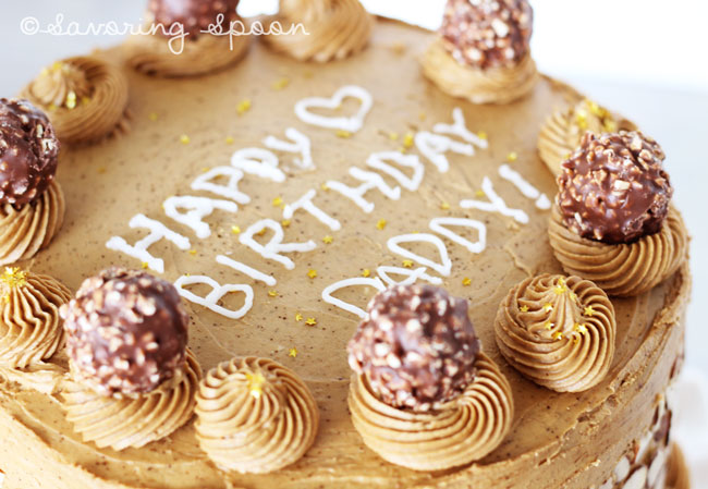 mocha_expresso_cake_words-closeup_650px