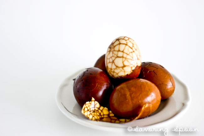 Chinese-tea-eggs-3